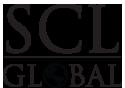 SCL Global Logo